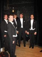 In der Werner-Borchers-Halle ErbachIn-der-Werner-Borchers-Halle-Erbach-2007